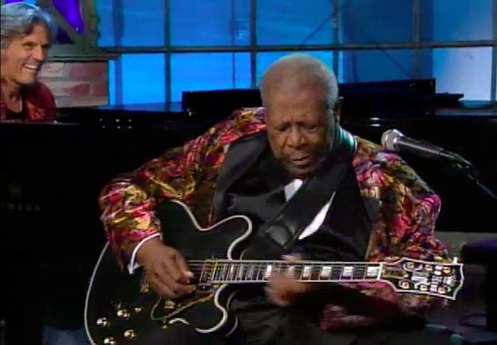 BB King 2 2.jpeg